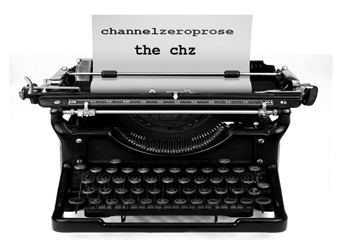 the chz