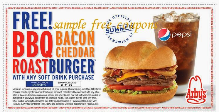 Burger king bogo whopper coupon