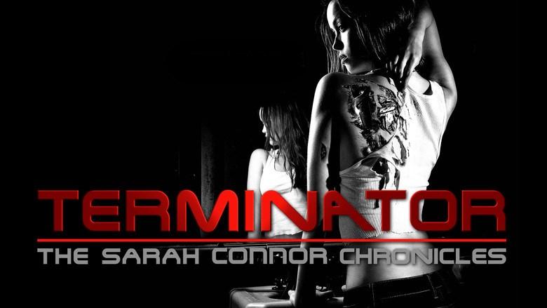 O Exterminador do Futuro - As Crônicas de Sarah Connor - 1ª Temporada Download Imagem