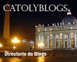 Otros Blogs Católicos
