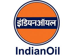 IOCL Indian Oil Corporation Limited requires 225 engineers in 2012