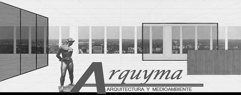 Arquyma