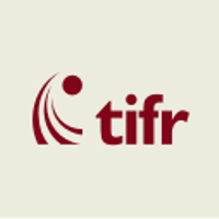 TIFR-Scientific-Assistant