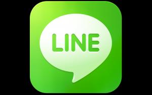 Aplikasi Android Telpon dan SMS Gratis dengan Line