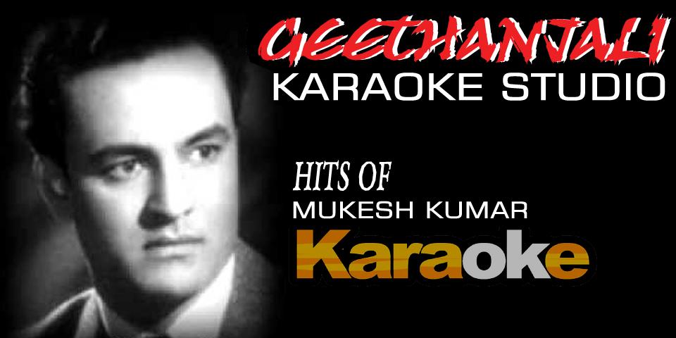 songs mukesh free download