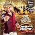 CD - Arreio De Ouro - Som Da Vaquejada - Setembro 2015