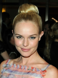 Celebrity Summer Hair Styles Ideas From kate bosworth