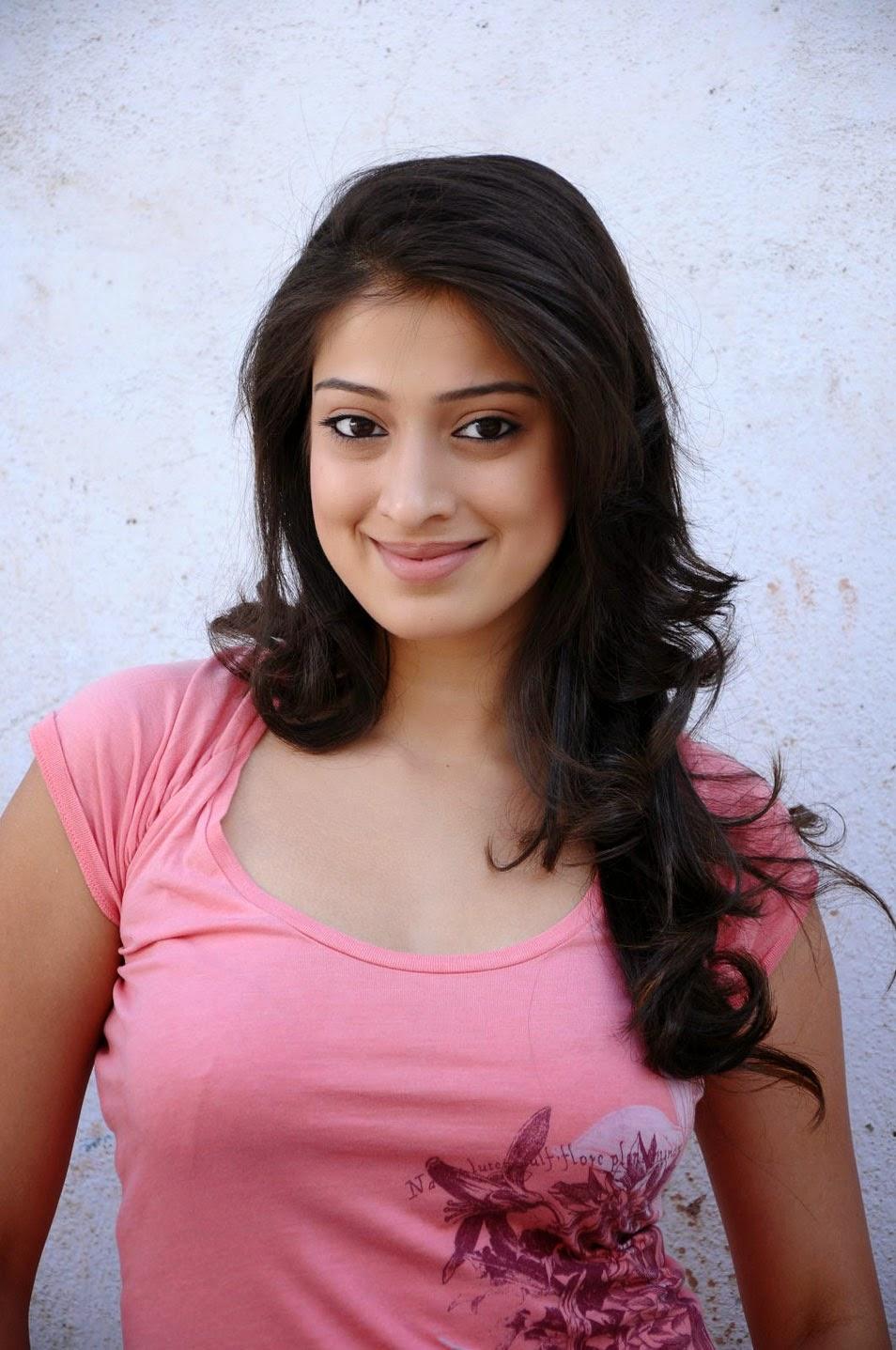 Lakshmi Rai Hot Full Photo Gallery   Laxmi Roy HD Wallpapers   All ...