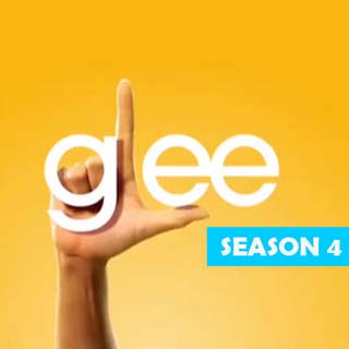 Glee – Teenage Dream Lyrics | Letras | Lirik | Tekst | Text | Testo | Paroles - Source: musicjuzz.blogspot.com