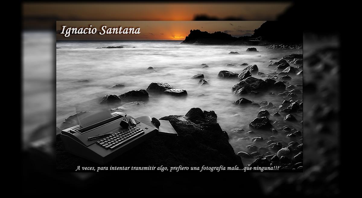 IgnacioSPhoto