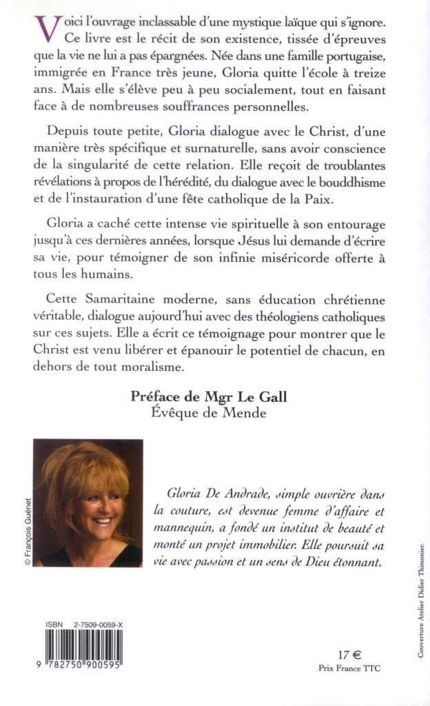 esprit octobre 2011