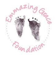 Emmazing Grace Foundation