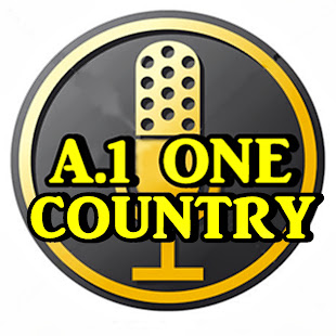 A.1.ONE.COUNTRY / clic this logo to website and lastest tracks !