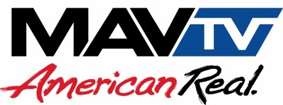 MAVTV American Real