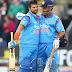 Highlights, Heroes and Villains of 2nd ODI of India vs England 2014