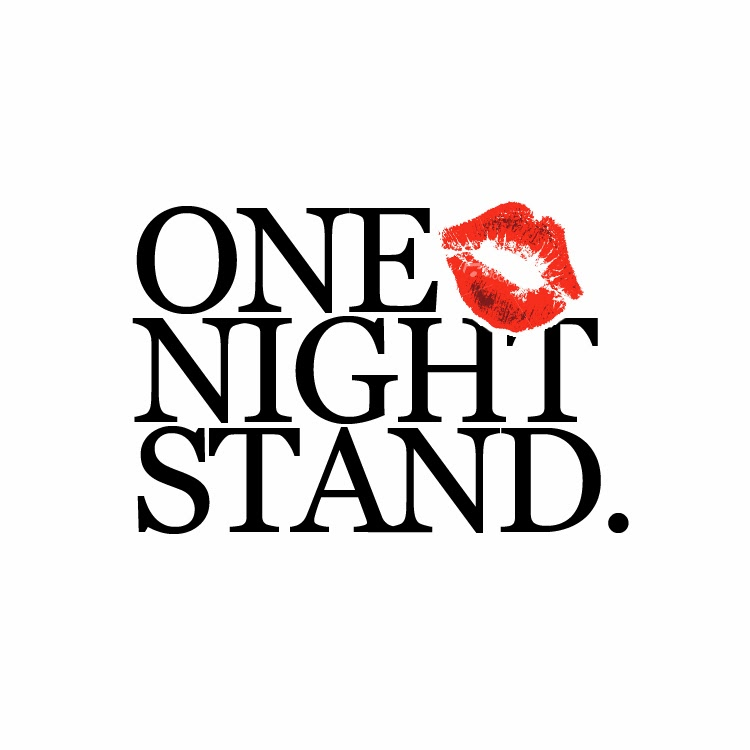 how to ask for a one night stand