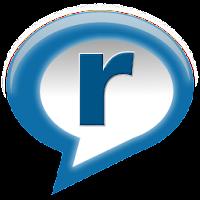 RealPlayer 16.0.2.32 Final