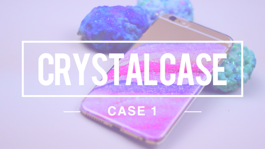 How to how to make phone cases out of paper : Sunday, April 26, 2015