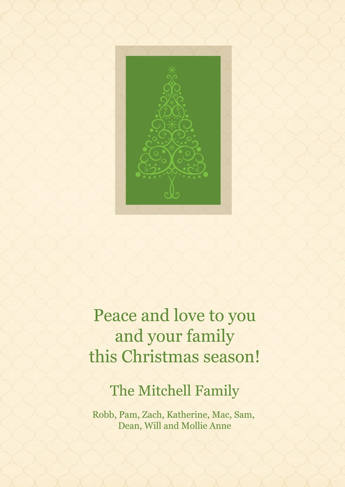 Deanne Dunlop Photography: Legacy Portraits make great Christmas Cards