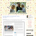 Waktu Paling Tepat Publish Entry di Blog