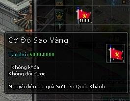 Kiếm Thế 17 phái duy nhất đang làm loạn Game thủ Việt. Event tháng 8 công nhận là khó cưỡng 2015-08-27_14-29-37