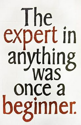 Expert+Quote.png