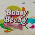 Special Report: Buhay Becky Replay August 13, 2011