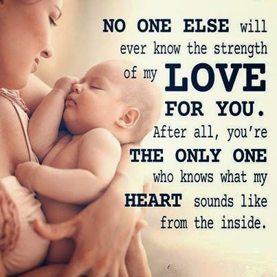 Cute Mothers day quotes/ Mother