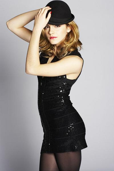 Online Wallpapers on Emma Watson Hot Pics  Hermione Emma Watson Wallpapers  Hot Emma Watson