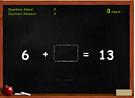 Βοήθημα Μαθηματικών