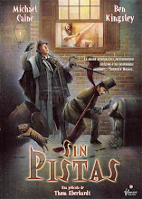 Sin pistas (1988)
