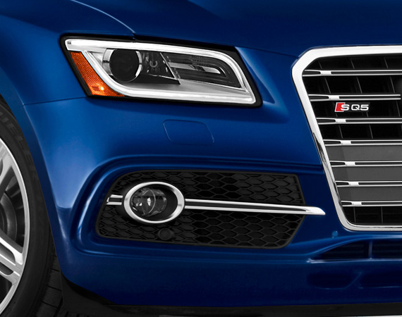 New Audi SQ5 2014 [2014 Audi SQ5 3.0 V6 TFSI, New Audi SQ5 Engine, 2014 Audi SQ5 specs, New Audi SQ5 colors, New Audi SQ5 features, New Audi SQ5 2014 overview ]