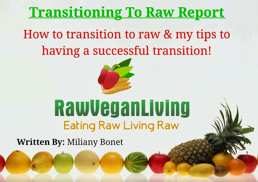 http://transitioningtoraw.com/