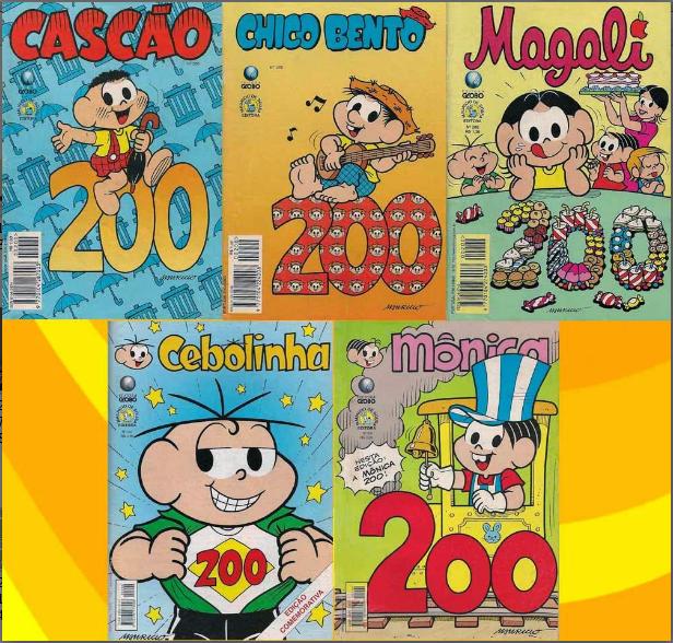 edição200.png (616×588)