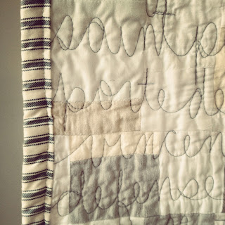 https://www.etsy.com/listing/172884052/paris-quilted-with-script-the-famous?ref=shop_home_active