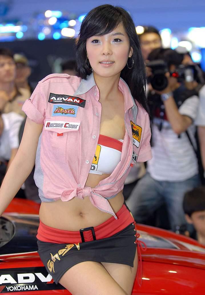 related posts via categories foto bugil novi amalia model dewasa foto ...