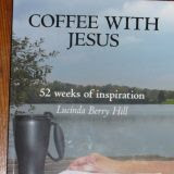 Looking for a Devotional Book?