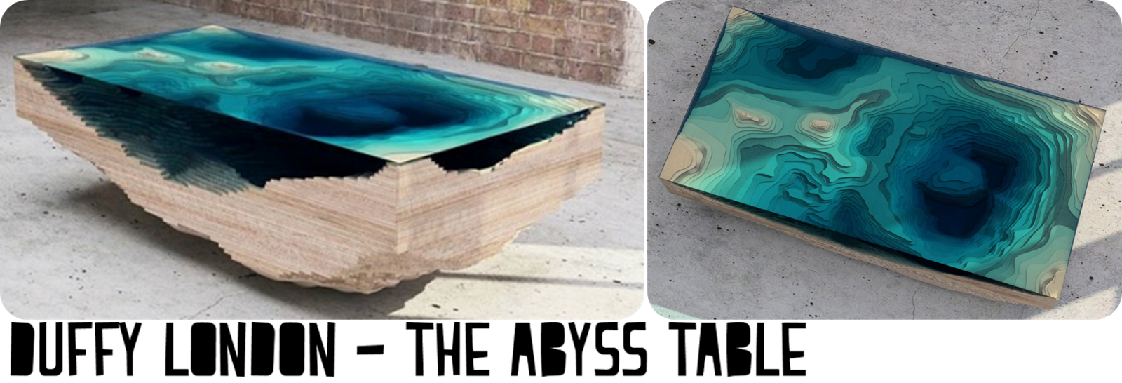 http://duffylondon.com/product/tables/abyss-table/