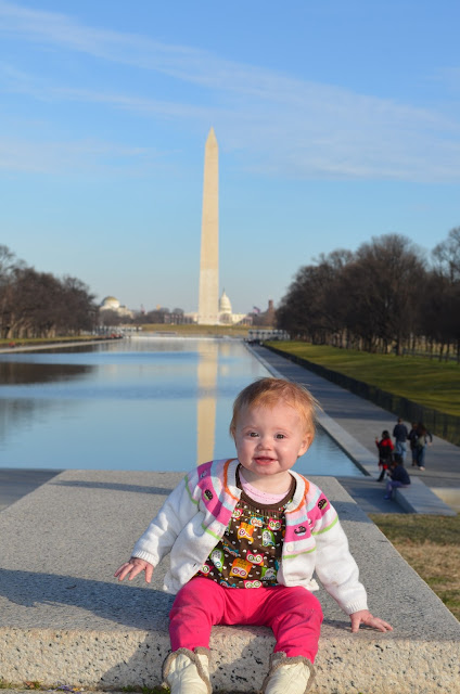 Washington D.C, travel, wordless wednesday