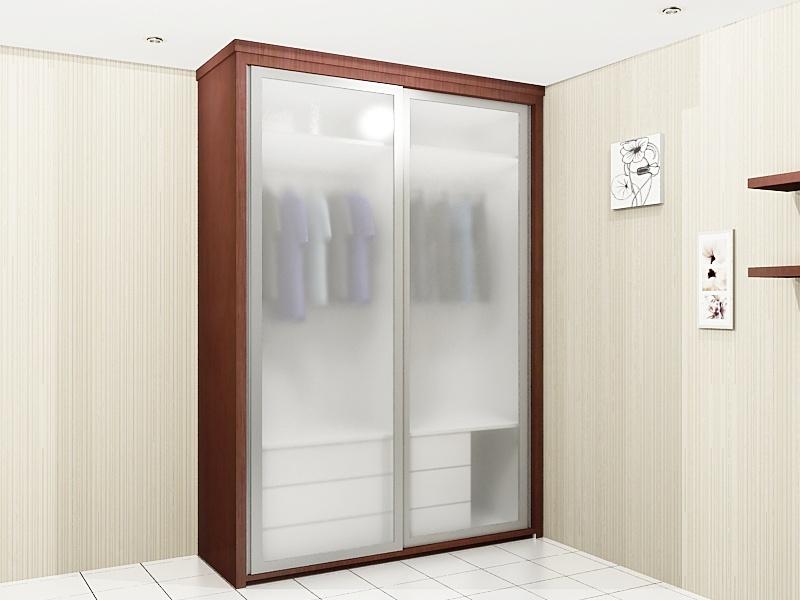 ... Lemari Bawah Tangga Dian Interior Design Ajilbab Com Portal Download