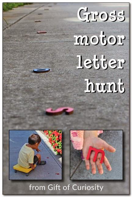 http://www.giftofcuriosity.com/gross-motor-letter-hunt/