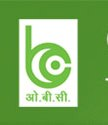 www.obcindia.co.in ORIENTAL BANK SPECIALIST RECRUITMENT 2013 ONLINE APPLICATION CHALLAN FORM for 77 JOBS