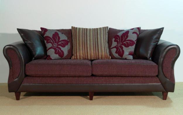 Furniture Design In Pakistan 2014 living room: pakistani beautiful sofa designs.