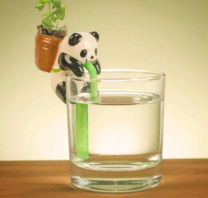 03-Panda-Chuppon-Self-Watering-Animal-Planter-www-designstack-co