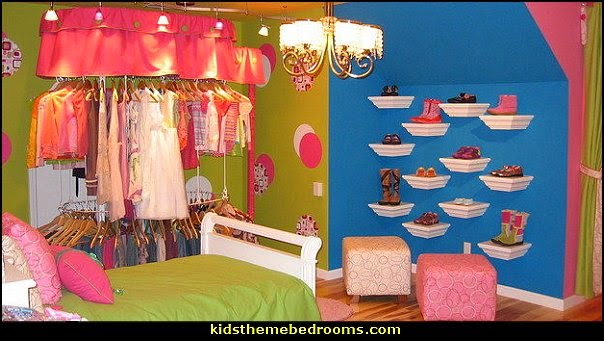Shelf Ideas Clothing Designs Boutique Best House Design Ideas