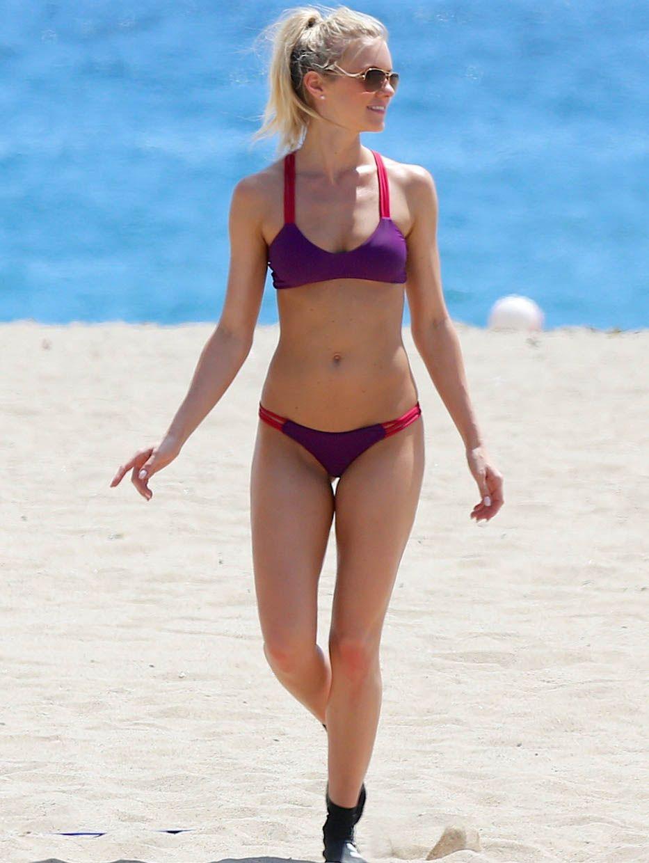 Celebrity Valeriya Volkova nudes (41 photo), Sexy, Bikini, Twitter, braless 2020