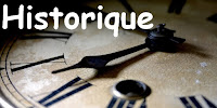 http://lemondelaure.blogspot.fr/search/label/Historique
