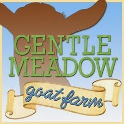 Gentle Meadow Goat Farm