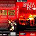 Download Game Battle Realms Full Crack - Cơn thịnh nộ của sói