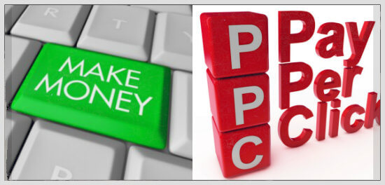 PPC-Advertising-Ad-Networks-for-Making Money-Online-content-Monetization-10-Best-Pay-Per-Click-Ads